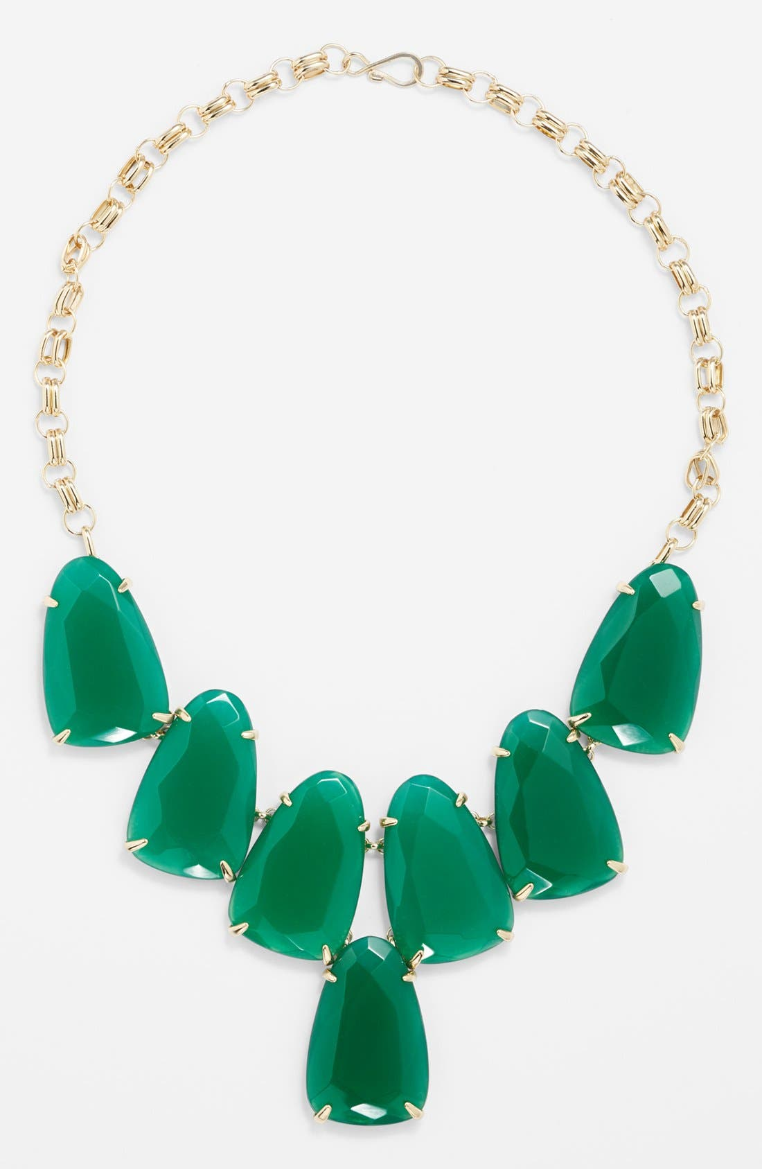 ,                             Harlow Necklace,                             Alternate thumbnail 58, color,                             300