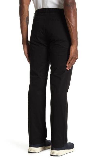 "Image of 7 Diamonds Journey Straight Fit Pants - 32"" Inseam"