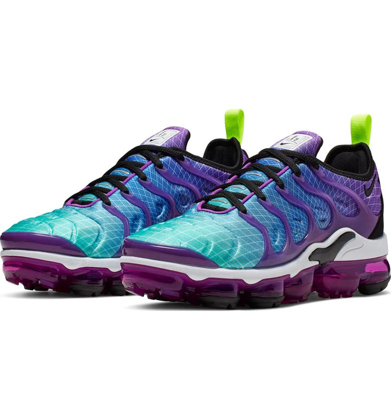 hot sales ede7d 80eaf Air VaporMax Plus