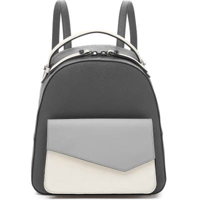 Botkier Cobble Hill Leather Backpack -