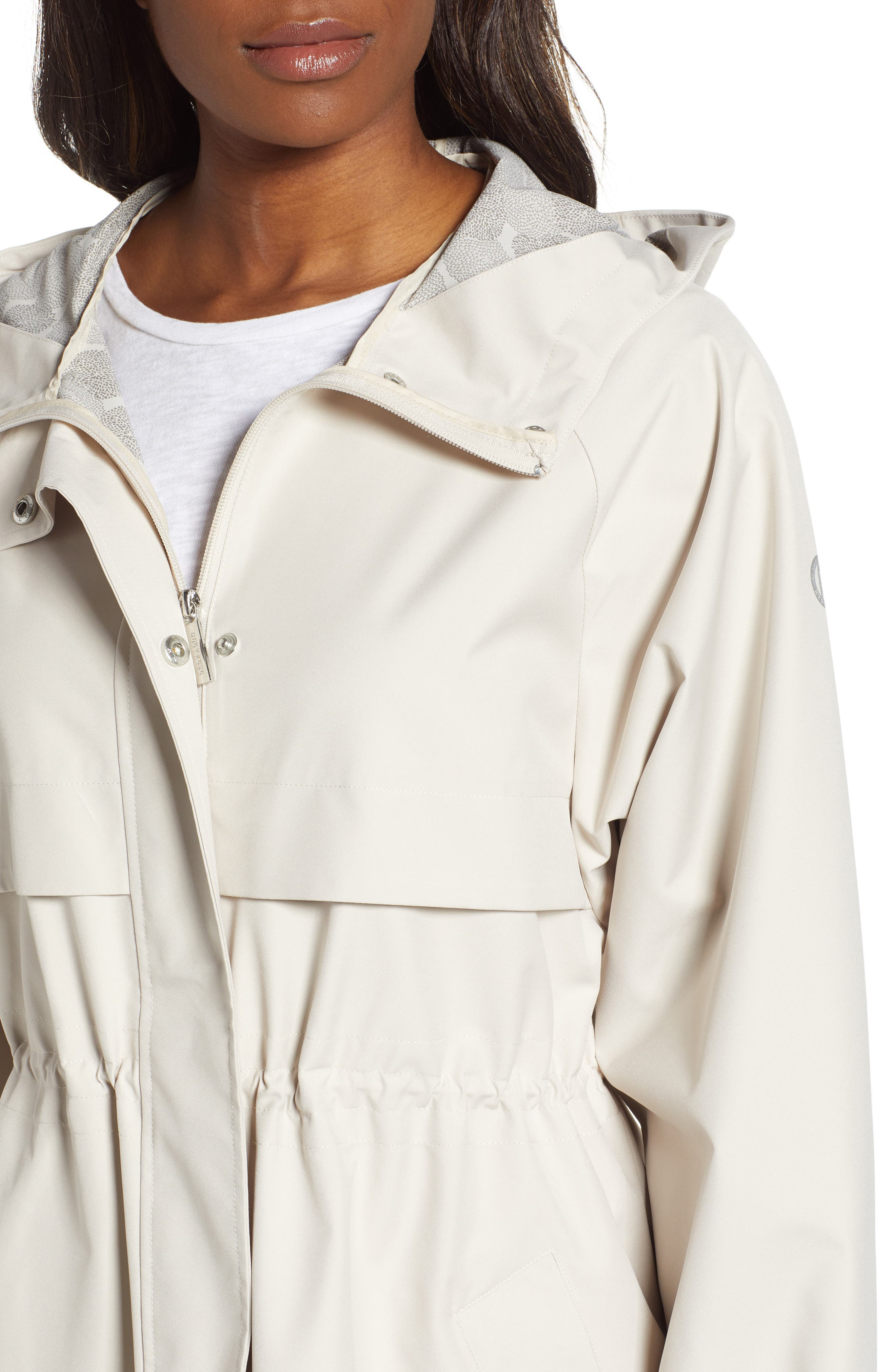 ,                             Micro Breathable Oversize Hooded Jacket,                             Alternate thumbnail 10, color,                             250