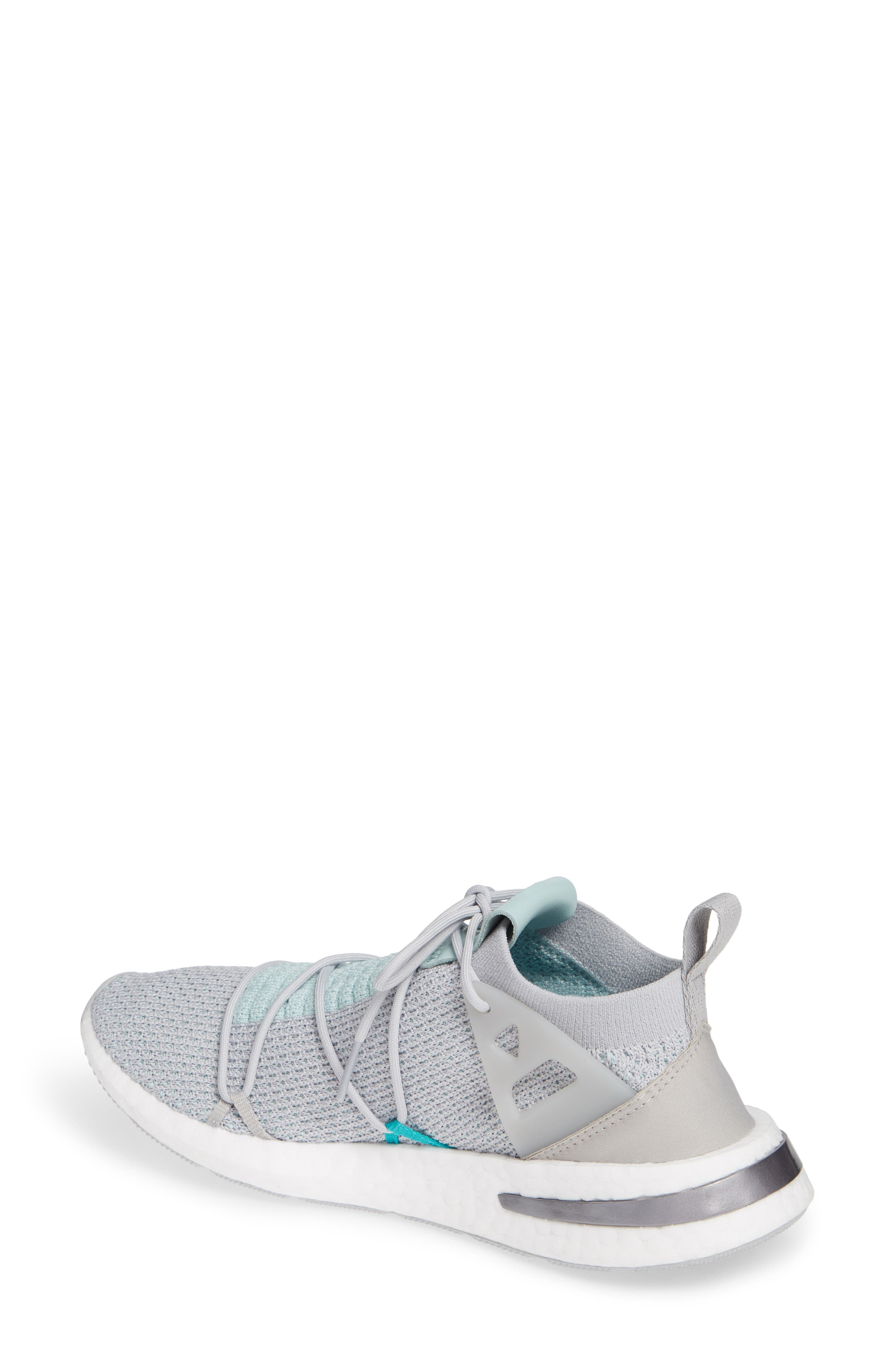 ,                             Arkyn Primeknit Sneaker,                             Alternate thumbnail 25, color,                             033