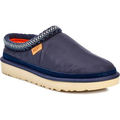Ugg Tasman Slipper, Blue