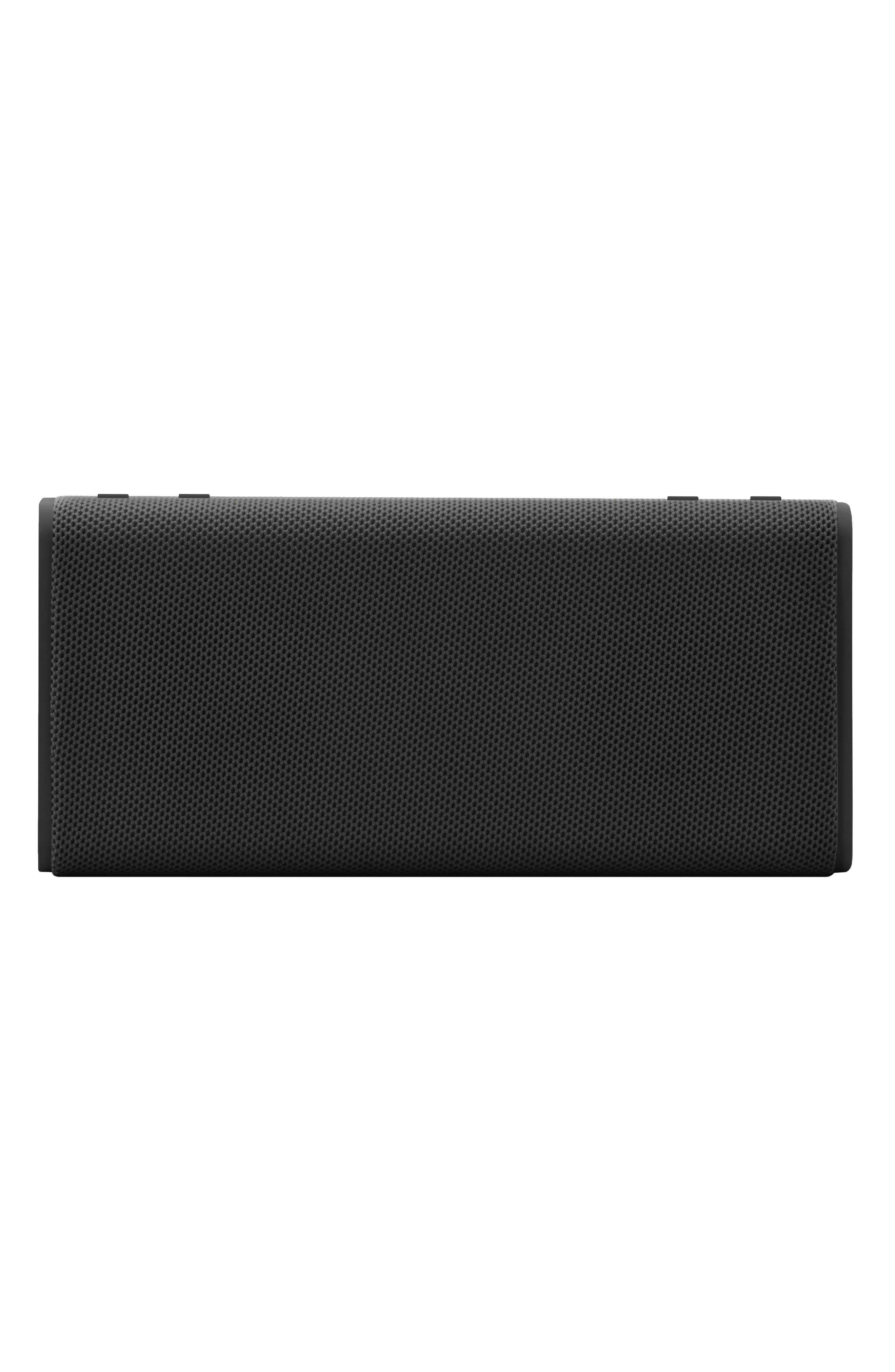 Make sure you\\\'re prepared to blast your favorite jams at a moment\\\'s notice with this super-portable, Bluetooth-enabled speaker that easily slips into your bag. Plus, you can connect two speakers together for stereo sound. Style Name: Urbanista Brisbane Portable Speaker. Style Number: 6124743. Available in stores.