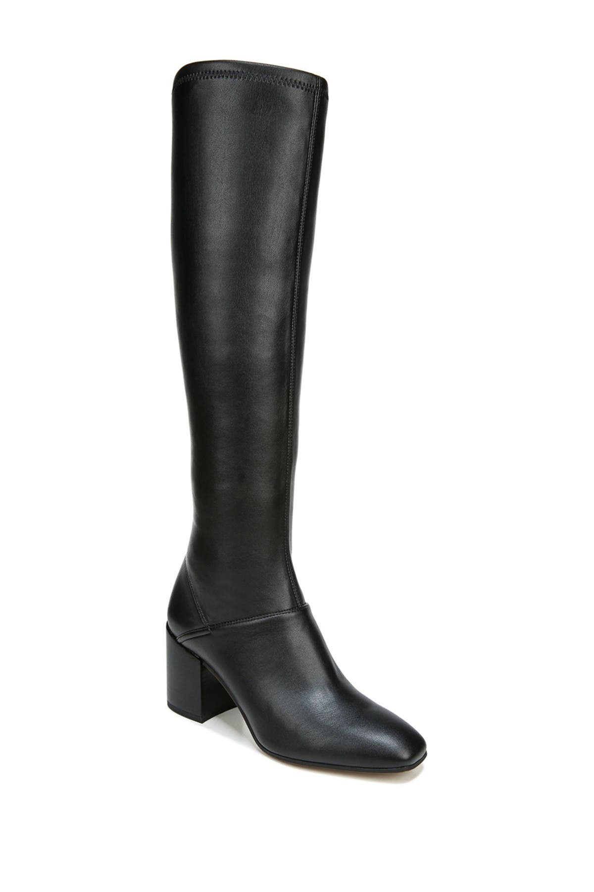 Image of Franco Sarto Tribute Boot