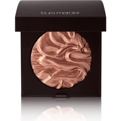 Laura Mercier Face Illuminator - Inspiration