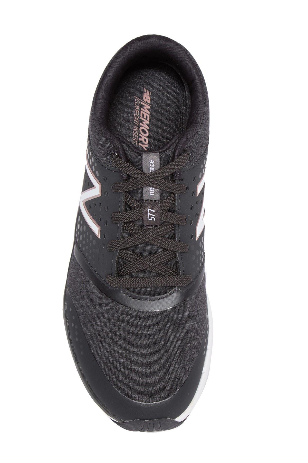 New Balance | 577 Training Sneaker