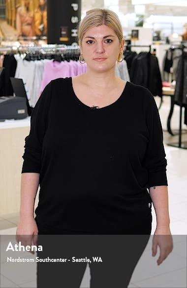 Bliss Maxi Dress, sales video thumbnail