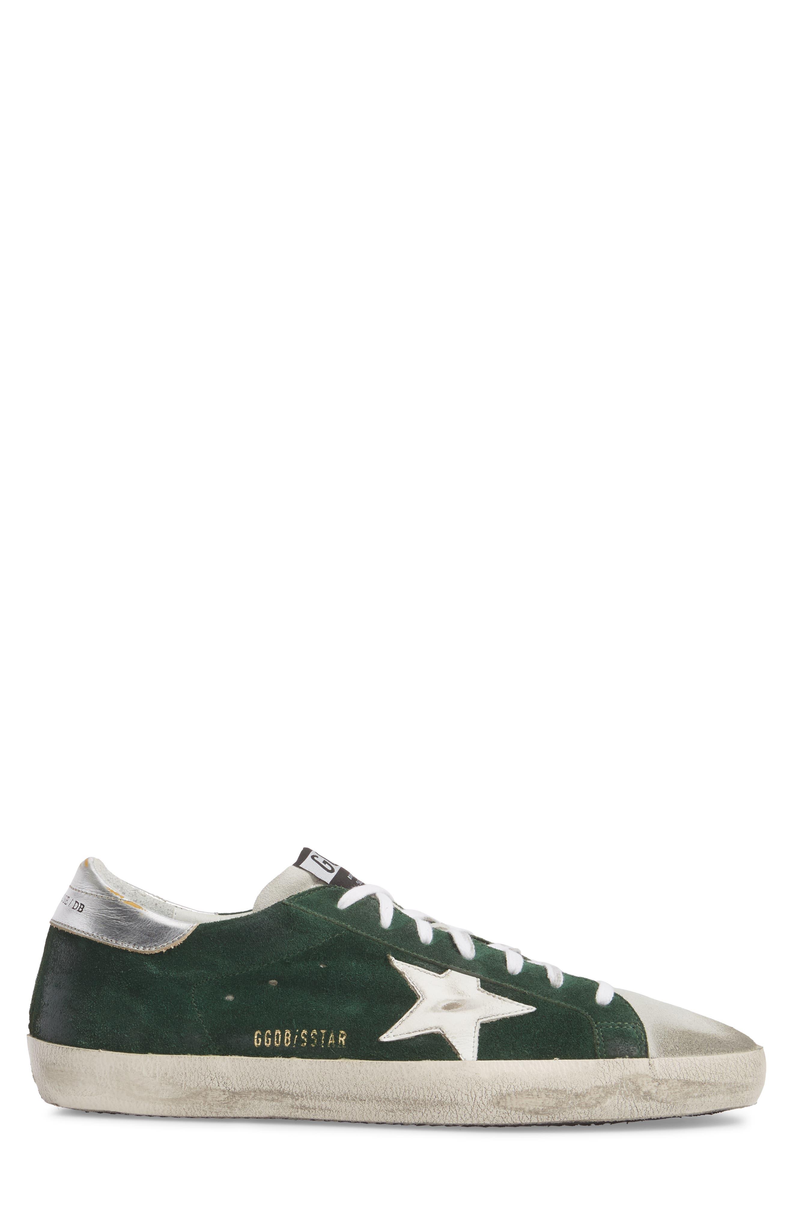 ,                             'Superstar' Sneaker,                             Alternate thumbnail 87, color,                             300