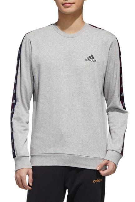 Image of adidas Essentials Tape Sweatshirt