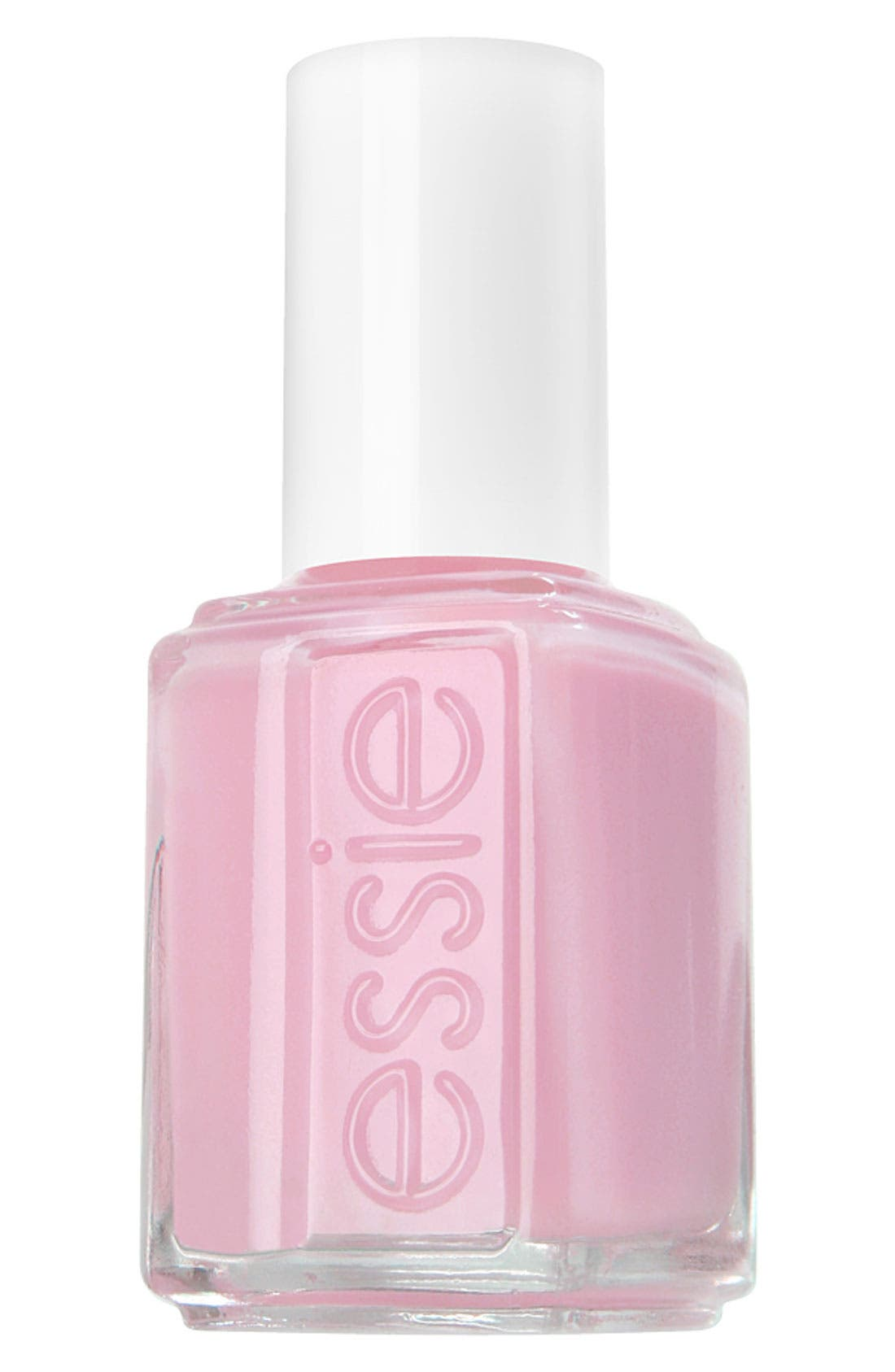 ,                             <sup>®</sup> Nail Polish - Pinks,                             Main thumbnail 57, color,                             939