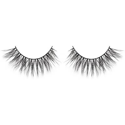 Lilly Lashes Luxury Opulence Mink False Lashes - No Color