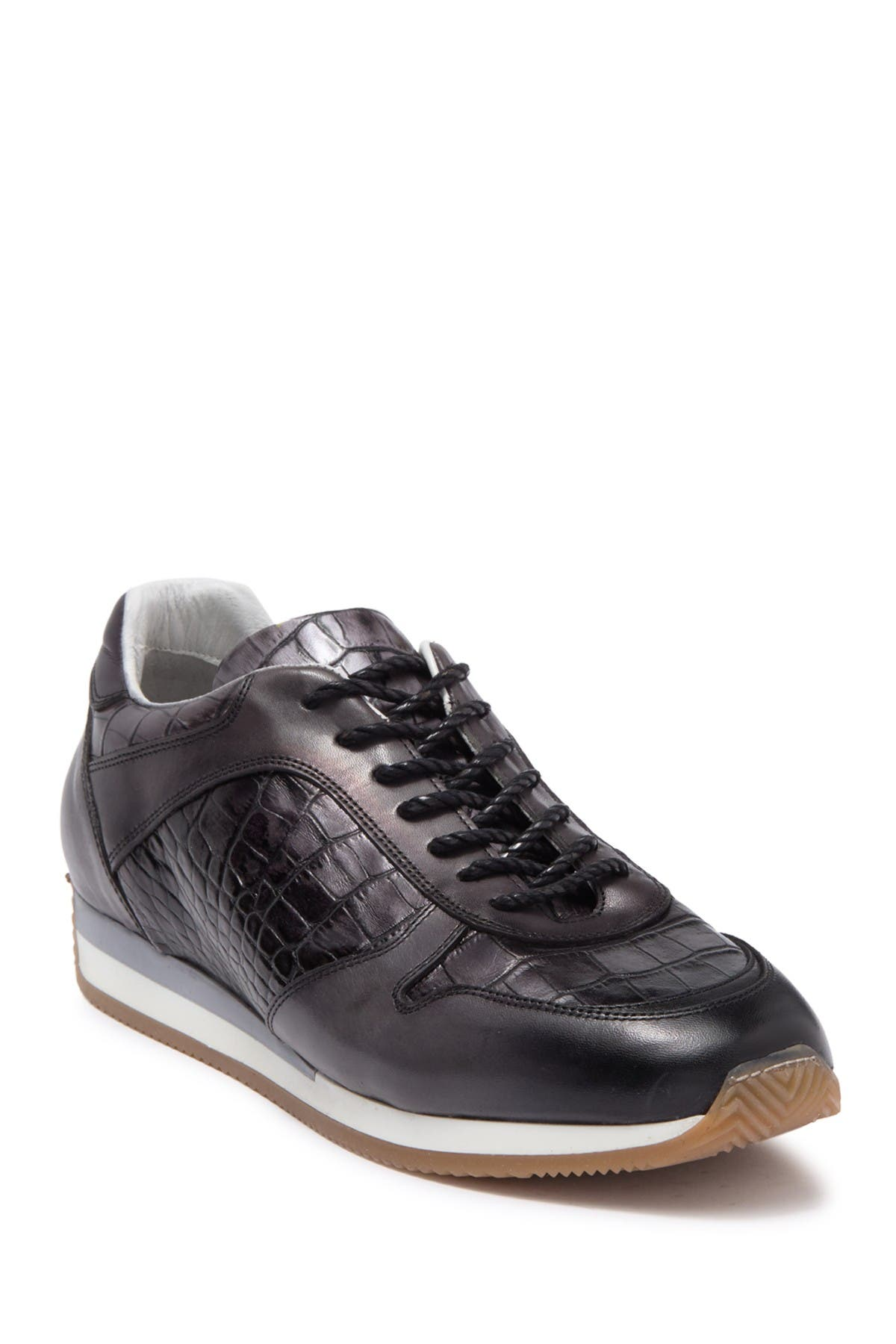 Image of SEPOL Norcia Sneaker