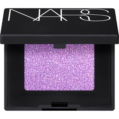 Nars Hardwired Eyeshadow - Lunar