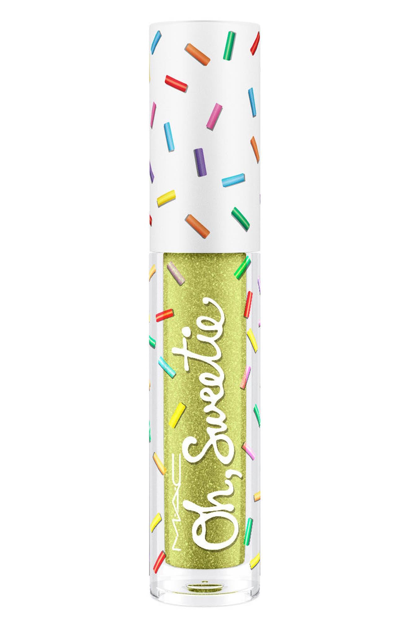 Image of MAC Cosmetics MAC Oh, Sweetie Lipcolor