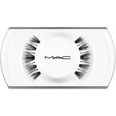 MAC 43 Lash False Lashes -