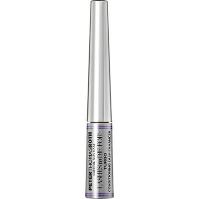 Peter Thomas Roth Lashes To Die For Turbo Conditioning Lash Enhancer - No Color
