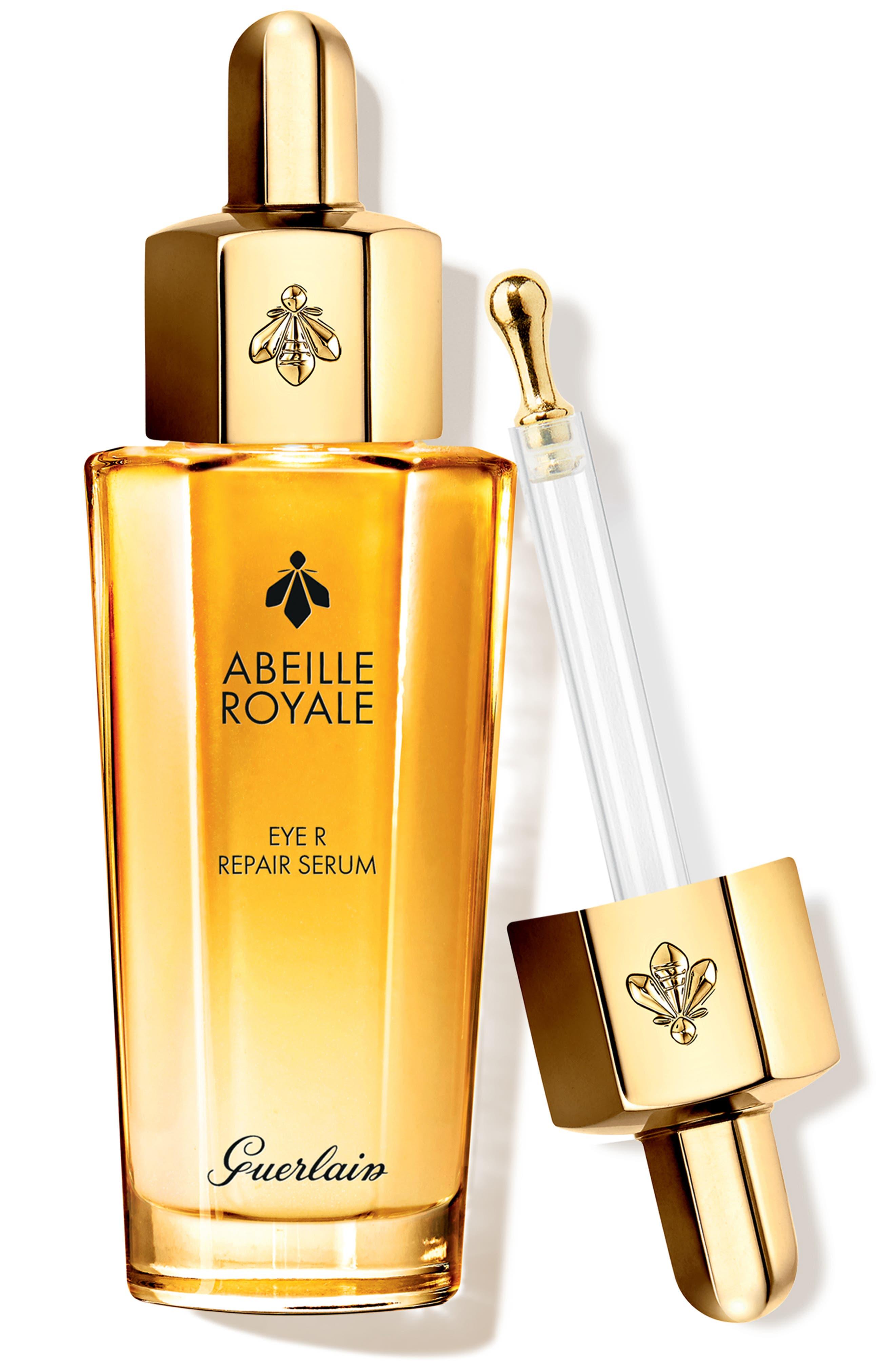 Abeille Royale Anti-Aging Eye R Lifting Serum (Nordstrom Exclusive)