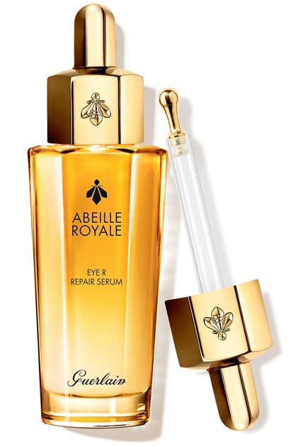 Guerlain ABEILLE ROYALE ANTI-AGING EYE R LIFTING SERUM (NORDSTROM EXCLUSIVE)