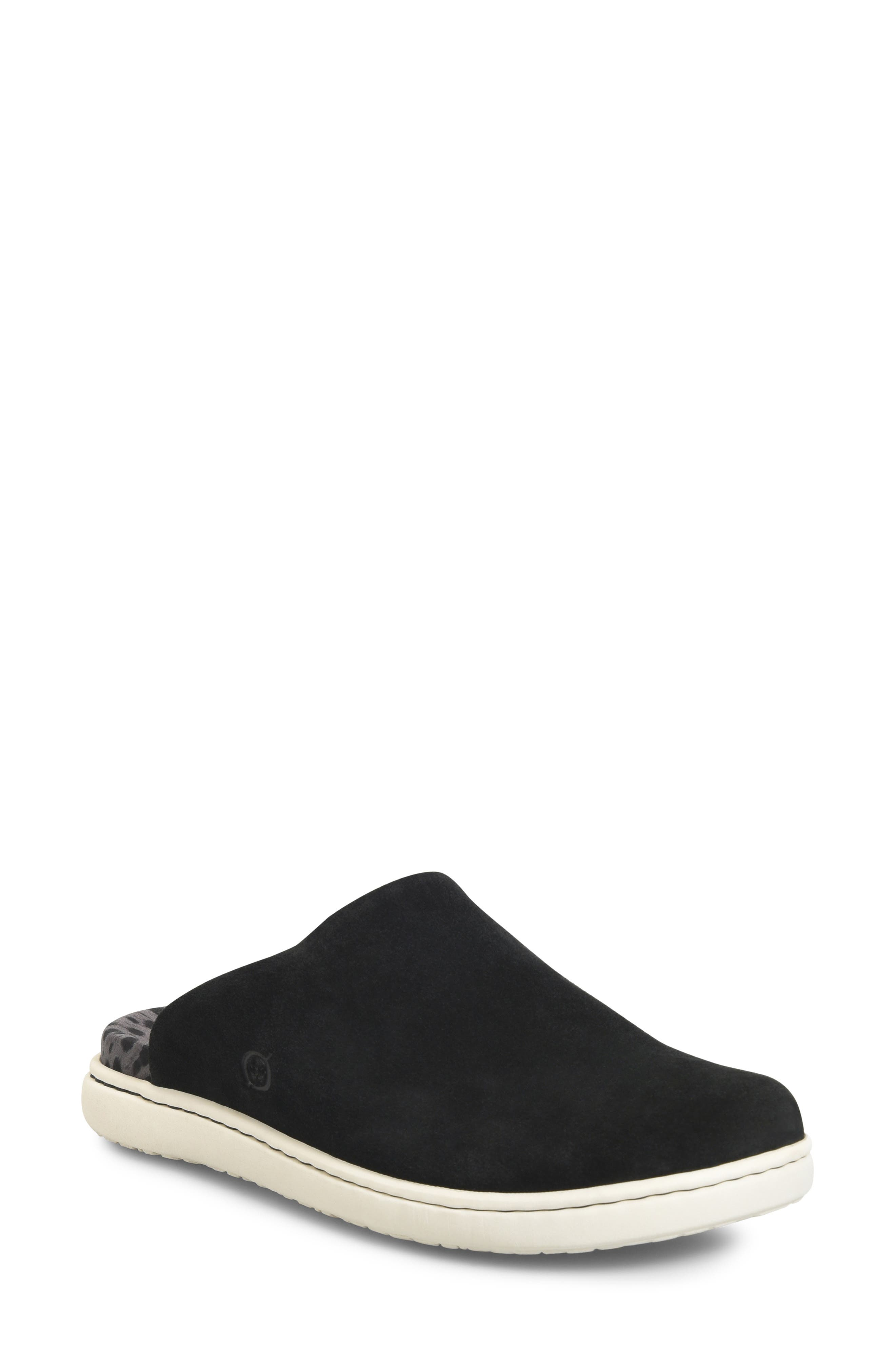 Women's B?rn Zen Sneaker Mule