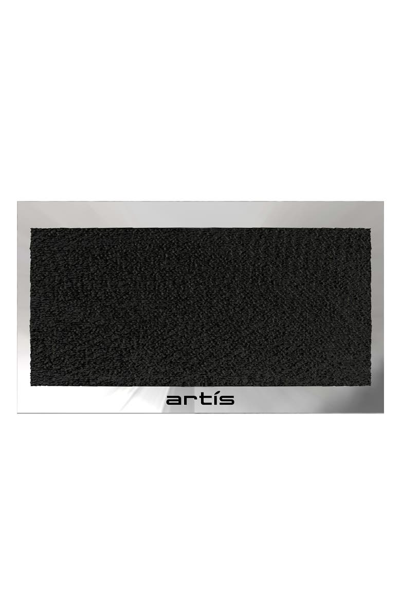 ARTIS Premier Brush Cleaning Pad, Main, color, 000