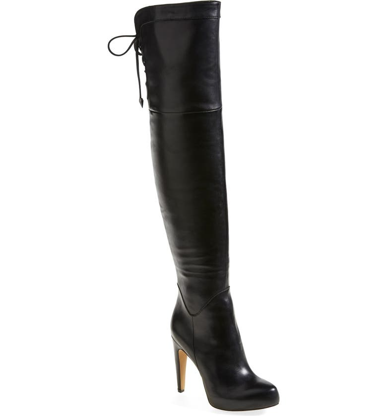 low price utterly stylish website for discount Sam Edelman 'Kayla' Over-The-Knee Boot (Women)   Nordstrom