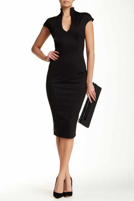 Nordstrom : The Wear to Work Shop Up to 60% Off