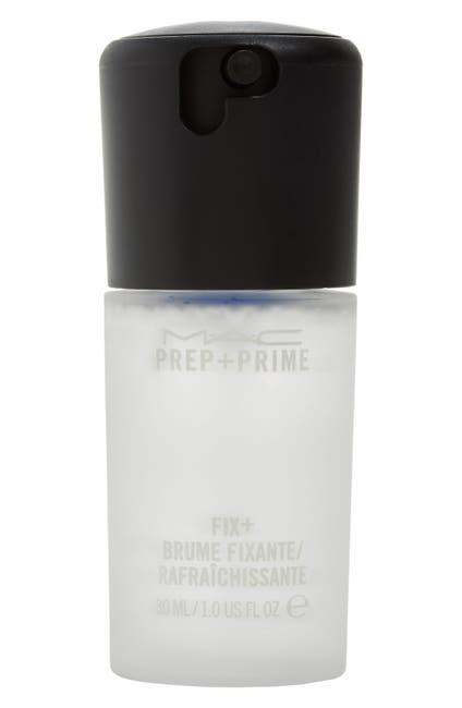 Image of MAC Cosmetics MAC Mini MAC Prep + Prime Fix+