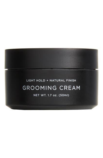 Image of SATURDAYS NYC Grooming Cream