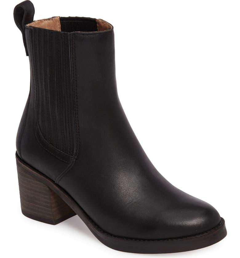 4660ee6ddfd Camden Chelsea Boot