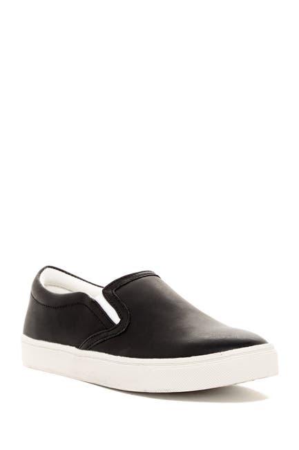 Image of Sam Edelman Marvin Slip-On Sneaker