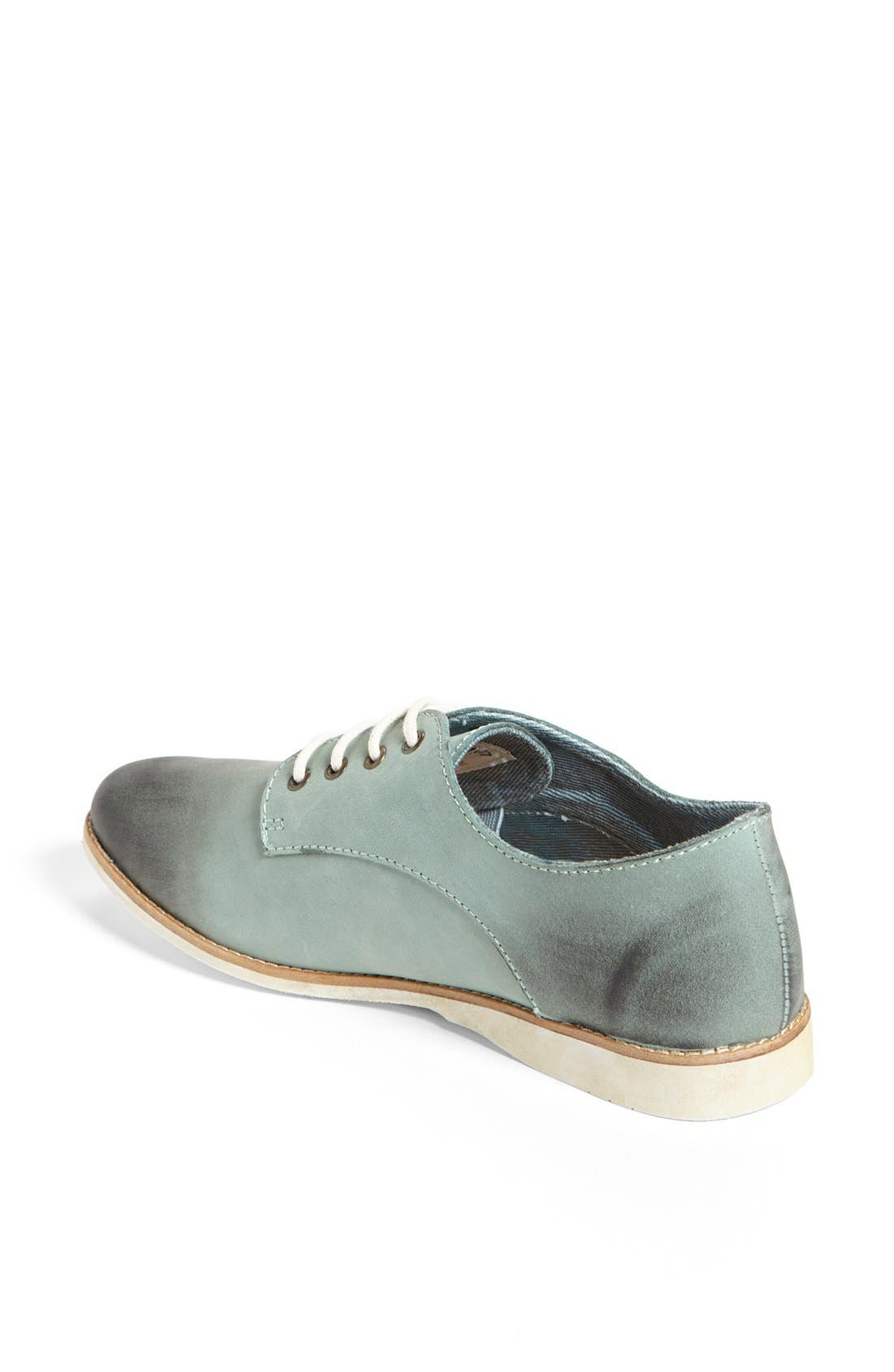 ,                             Derby Oxford,                             Alternate thumbnail 148, color,                             451