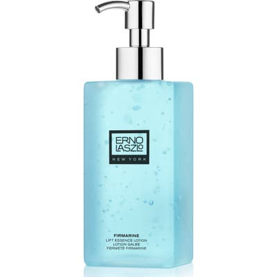 Erno Laszlo Firmarine Lift Essence Lotion Anti-Aging Essence, .6 oz