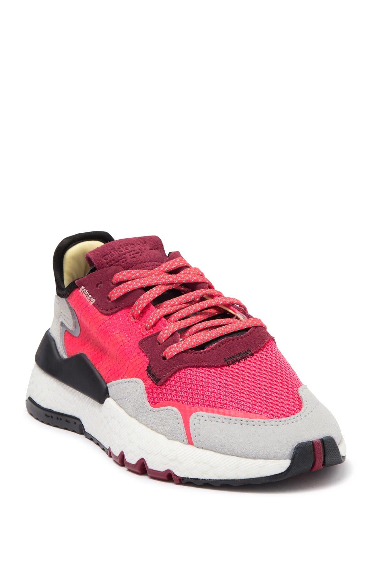 adidas | Nite Jogger Sneaker