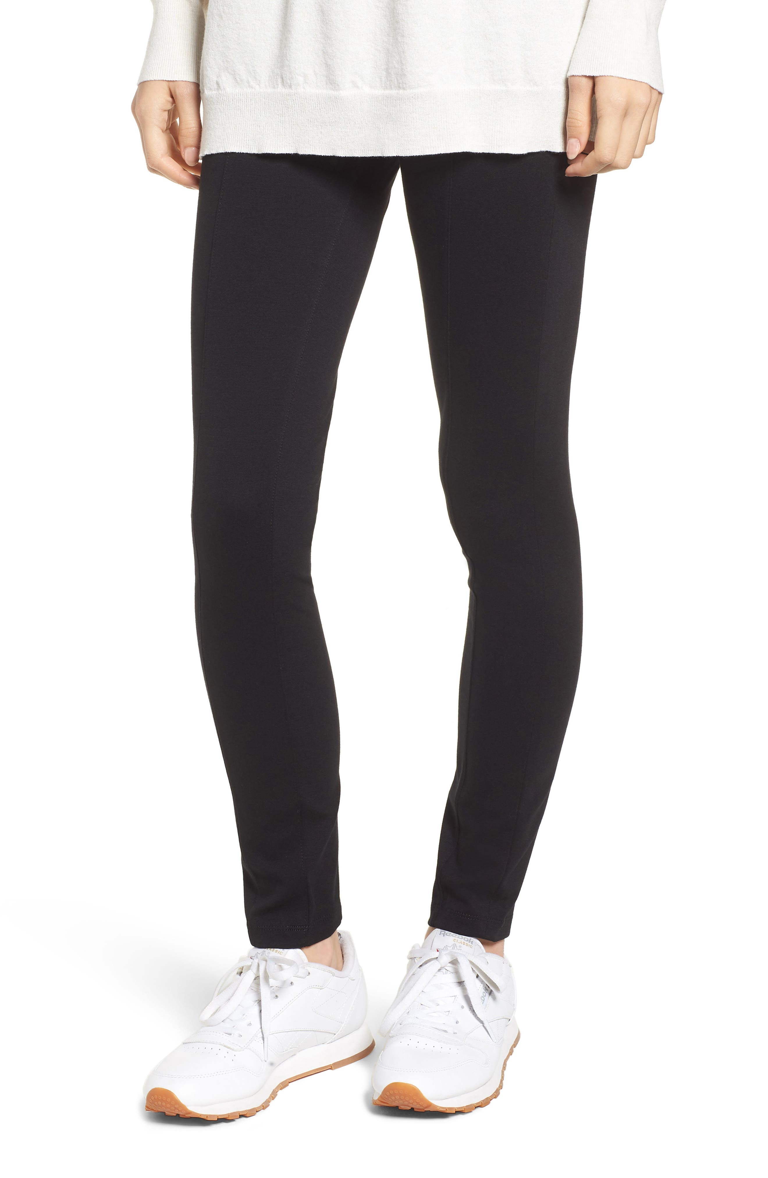 Image of Citizens Of Humanity Ryder Leggings