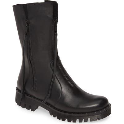 Sheridan Mia Nigh Boot