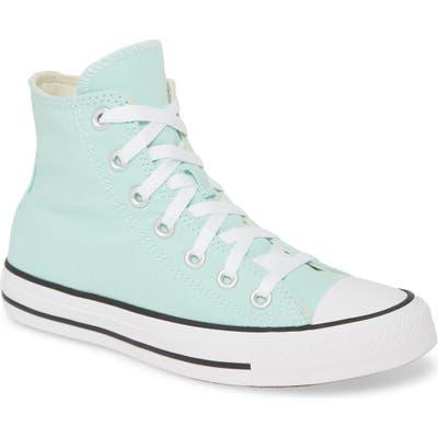 Converse Chuck Taylor All Star Seasonal Hi Sneaker
