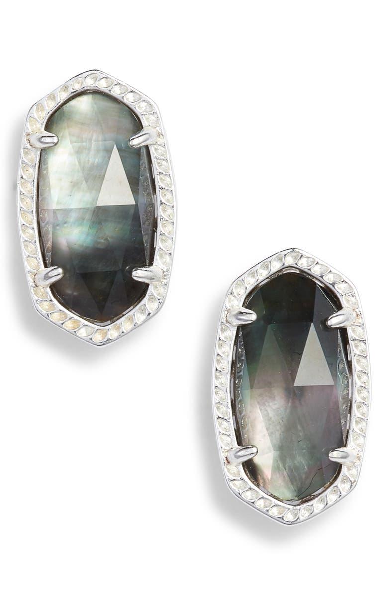 KENDRA SCOTT Ellie Earrings, Main, color, 005