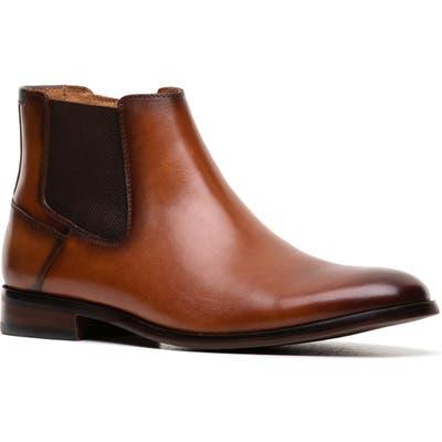 Rodd & Gunn Nichols Street Chelsea Boot, Brown