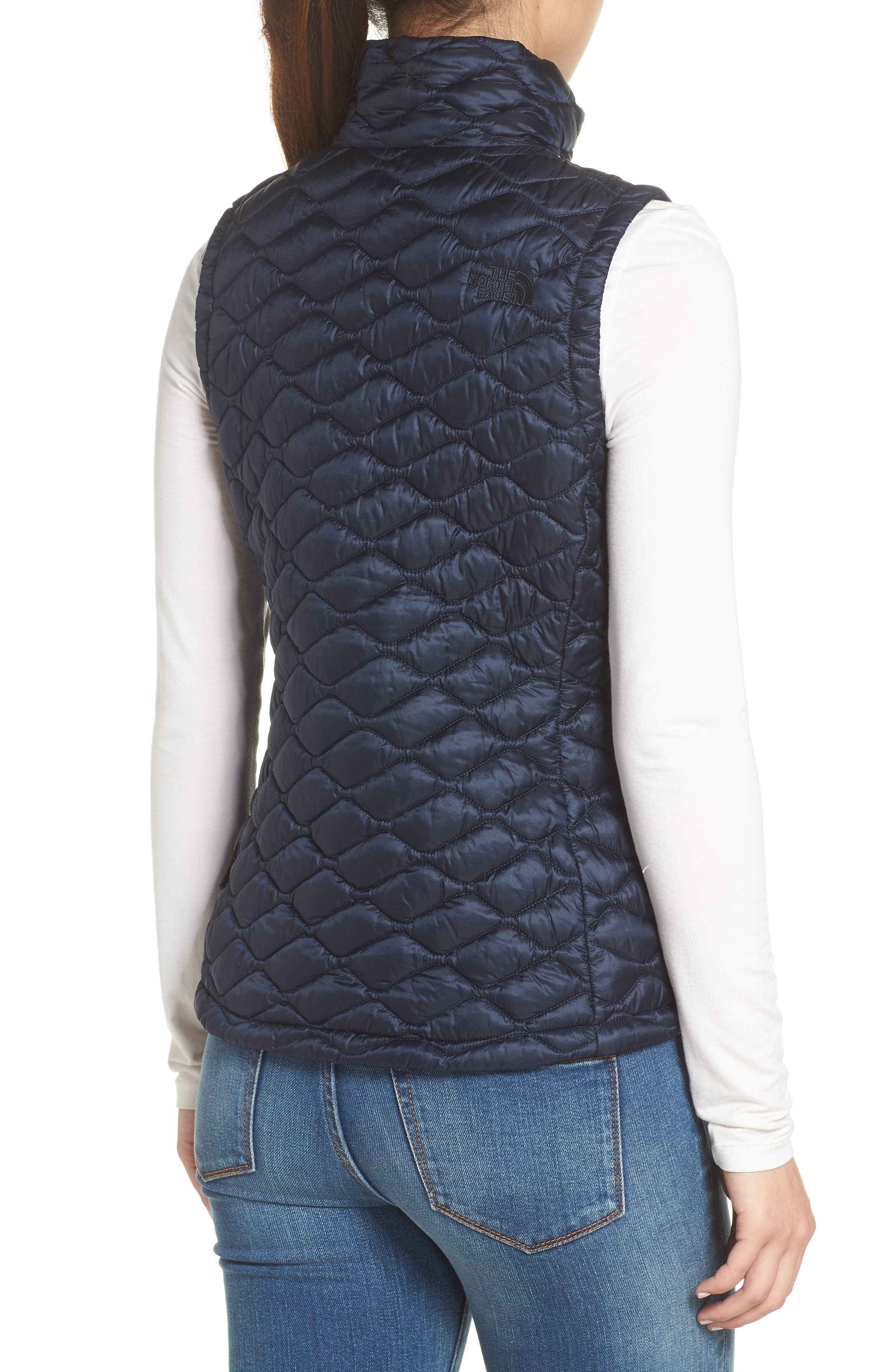 ,                             ThermoBall<sup>™</sup> PrimaLoft<sup>®</sup> Vest,                             Alternate thumbnail 33, color,                             401