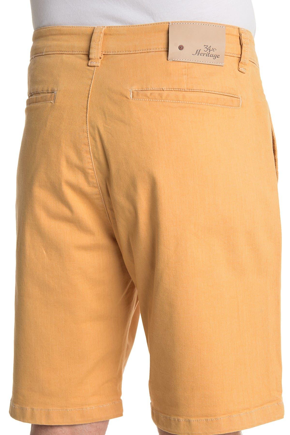 34 Heritage Nevada Shorts