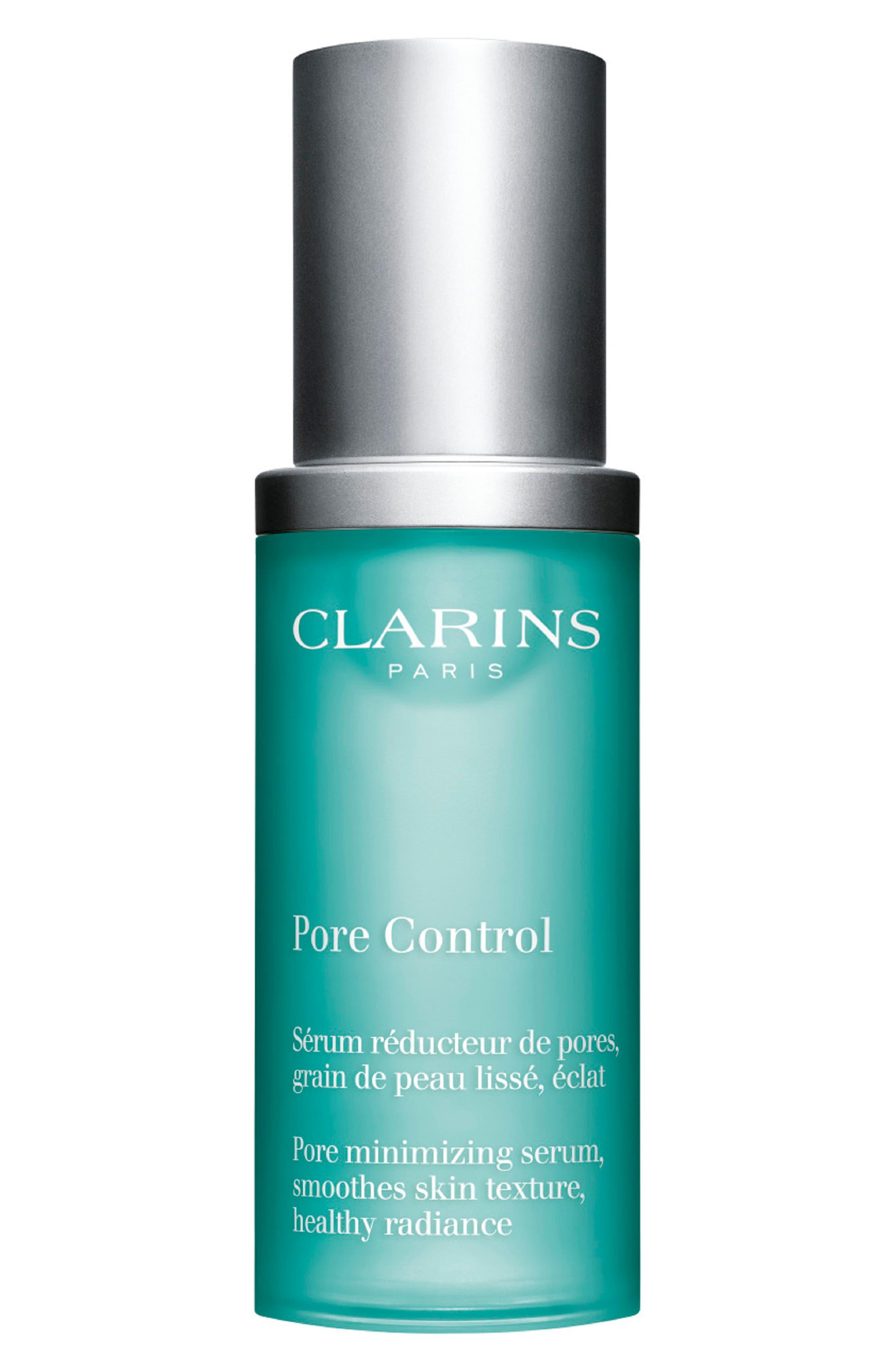 Pore Control Serum | Nordstrom