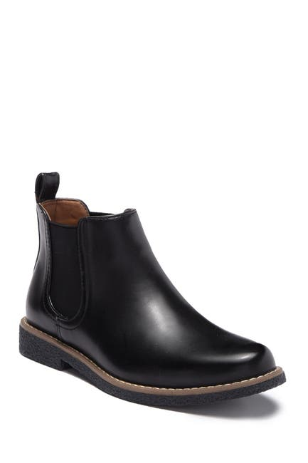 Image of Deer Stags Zane Chelsea Boot