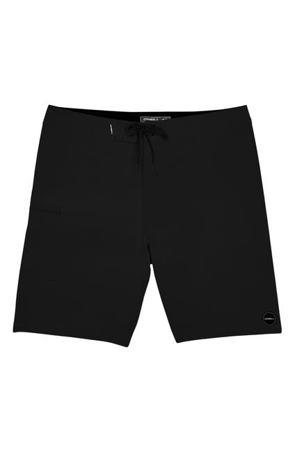 Image of O'Neill Hyperfreak Board Shorts