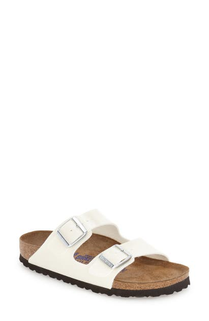 Birkenstock Sandals ARIZONA SOFT FOOTBED SANDAL