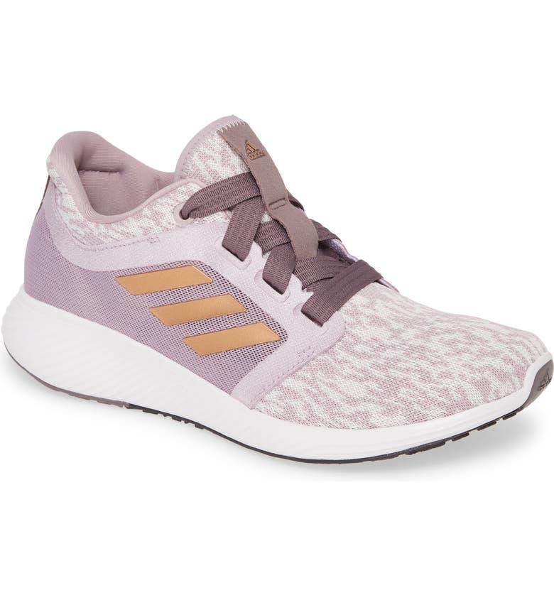 adidas edge lux 3 shoes women's