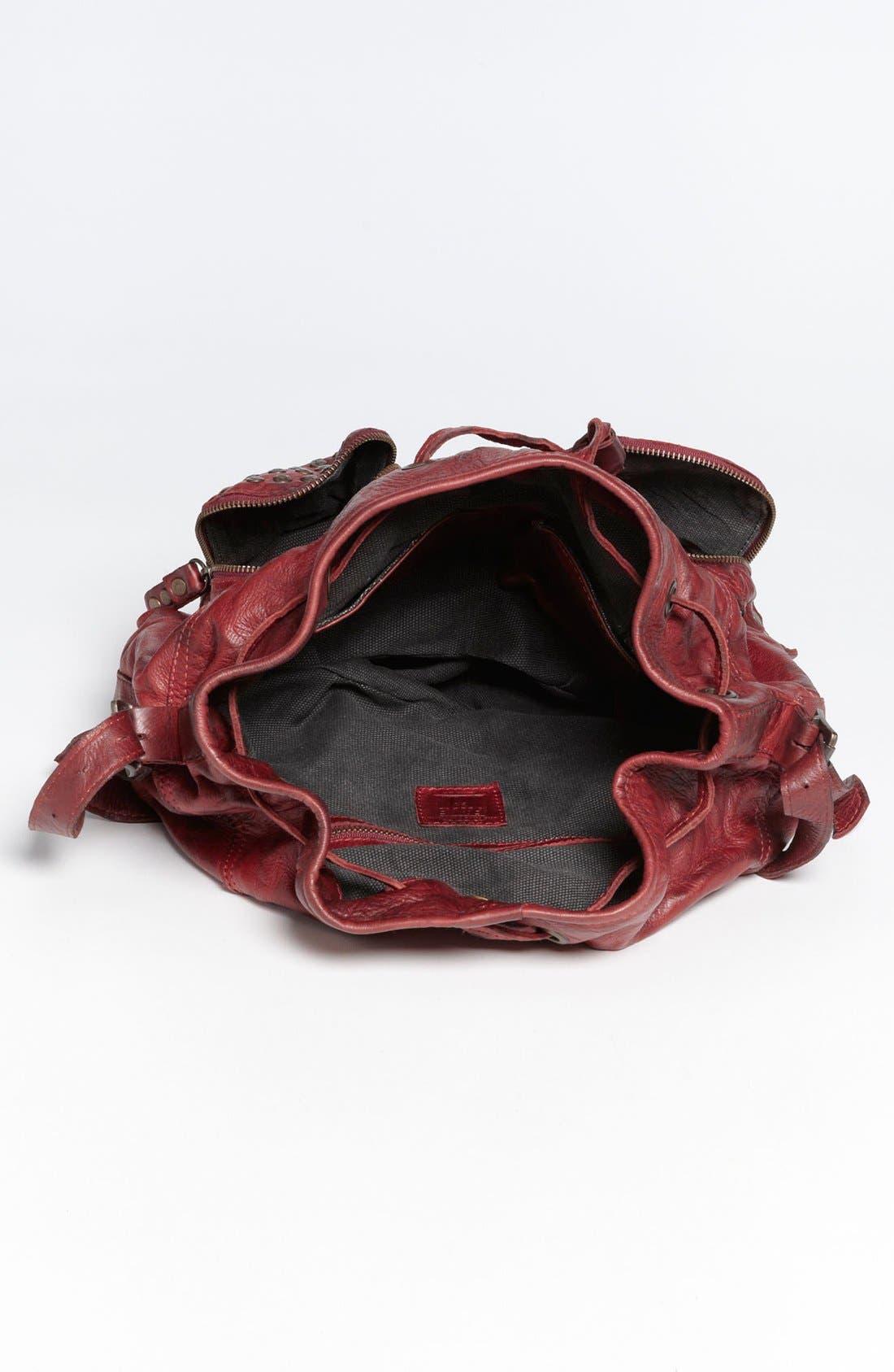 ,                             'Brooke' Drawstring Shoulder Bag, Medium,                             Alternate thumbnail 13, color,                             628