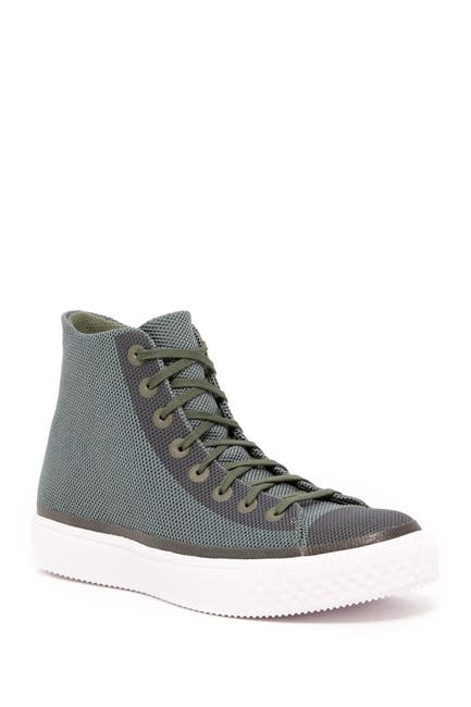 Image of Converse Chuck Taylor All Star Modern High Top Sneaker