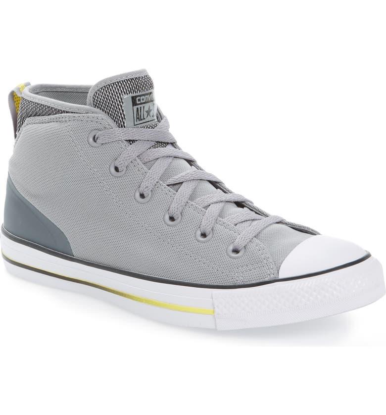 Converse Chuck Taylor® All Star® Syde Street Summer Sneaker