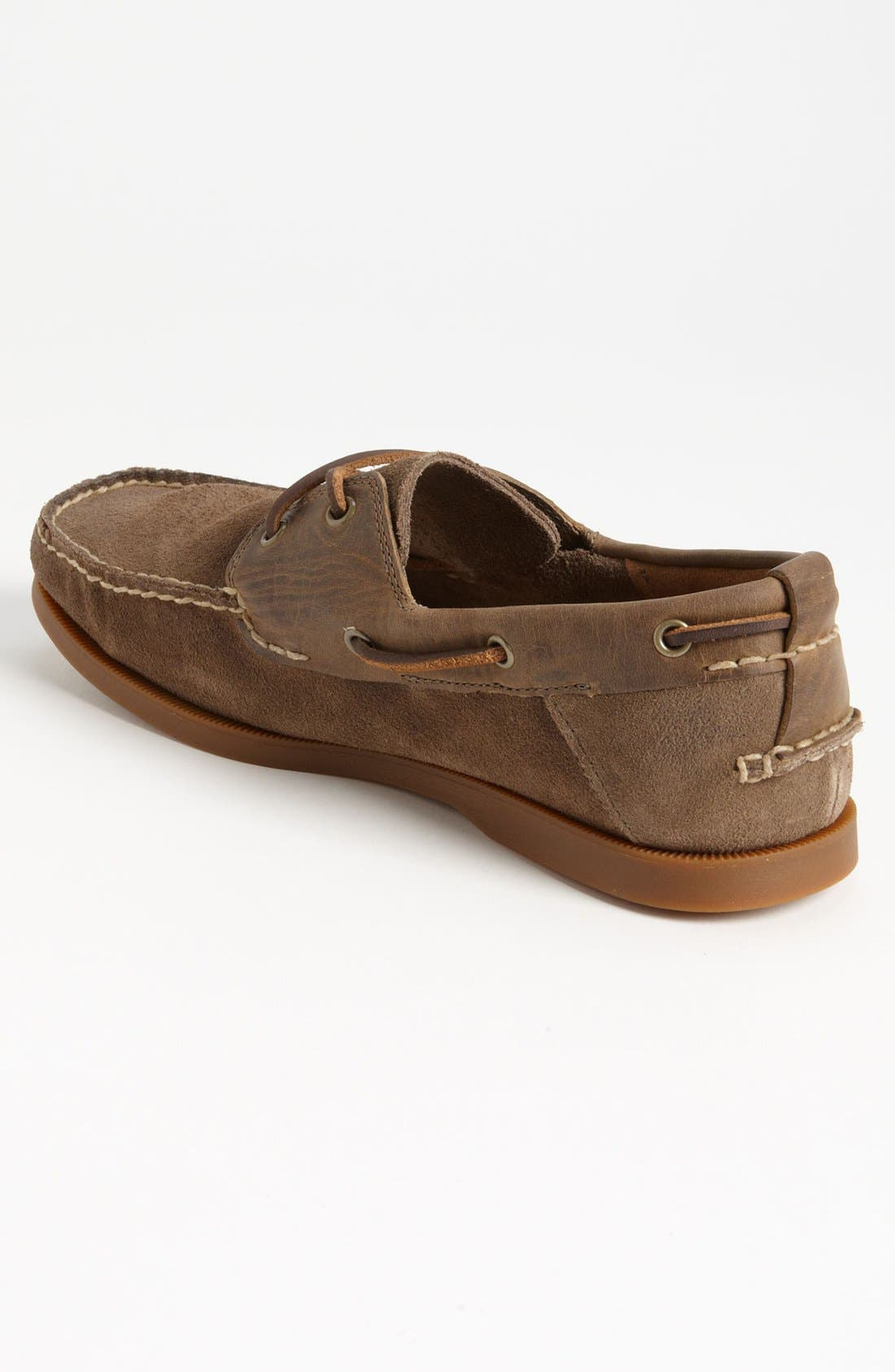 ,                             Earthkeepers<sup>®</sup> 'Heritage' Boat Shoe,                             Alternate thumbnail 14, color,                             357
